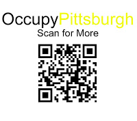 occupy+pittsburgh.jpg