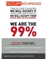 occupy+richmond.jpg