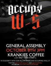 occupy+salem.jpg