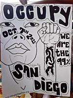 occupy+san+diego.jpg