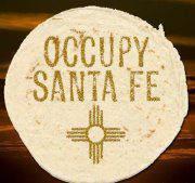 occupy+santa+fe.jpg
