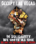 occupy+vegas.png