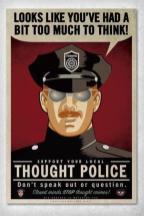 police+occ.jpg
