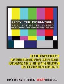 revolution+will+not+be+televised+occ.jpg