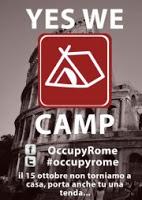 rome+occupy.jpg