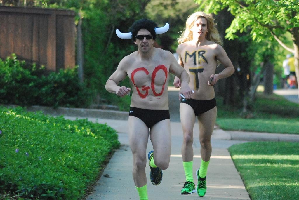 Oklahoma City Memorial Marathon 1 (1024x685) (2)
