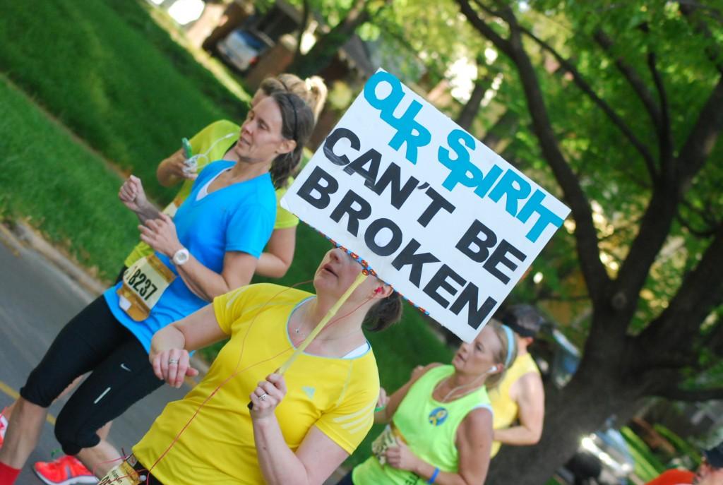 Oklahoma City Memorial Marathon 41 (1024x687)