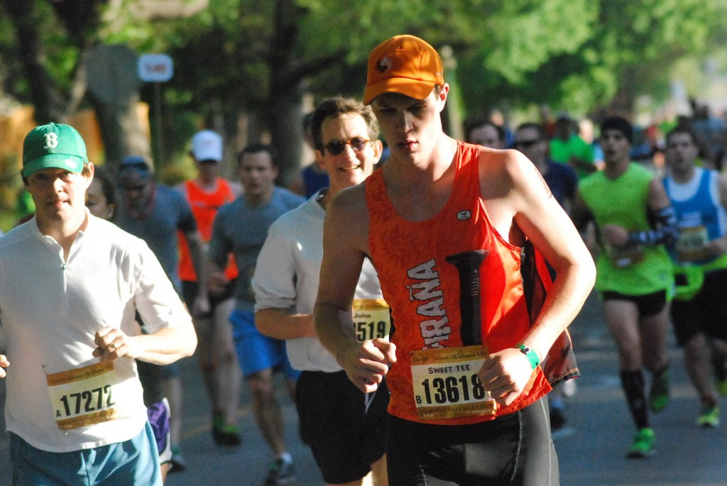 Oklahoma City Memorial Marathon 5 (1024x685)