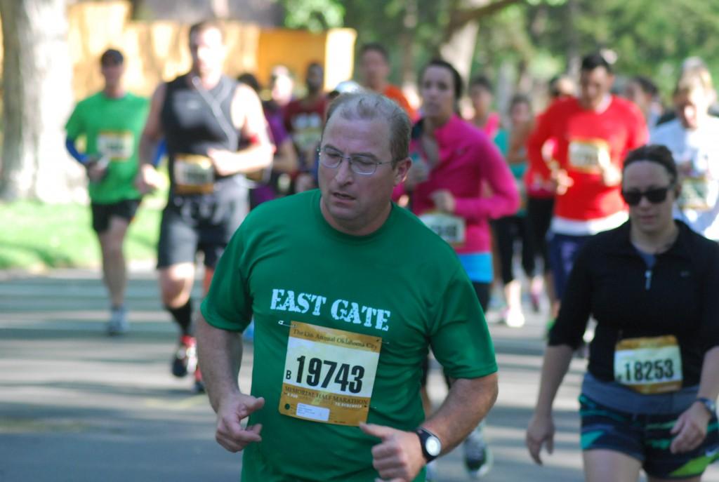 Oklahoma City Memorial Marathon 6 (1024x687)