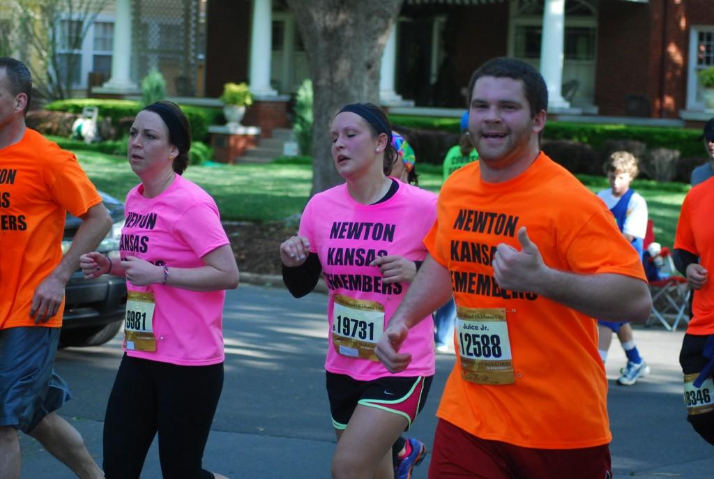 Oklahoma City Memorial Marathon 9 (1024x687)