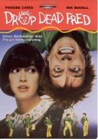 Drop Dead Fred Movie Remake