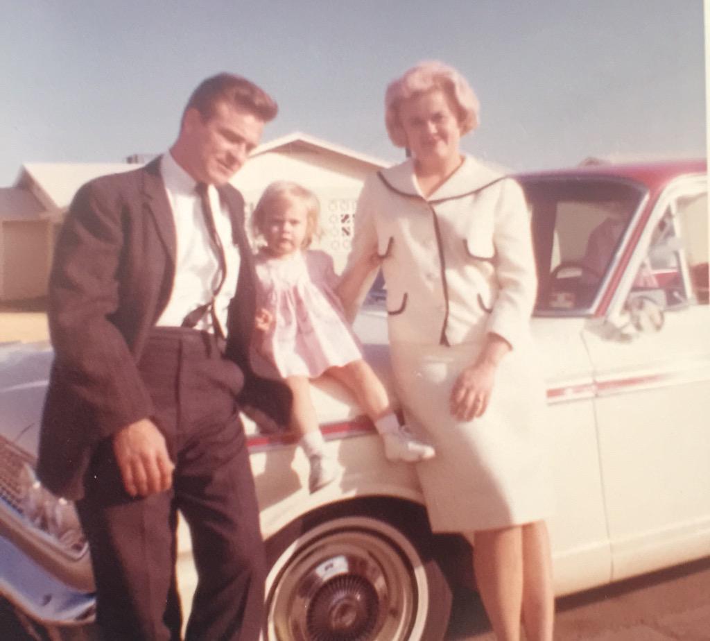 Easter 1965