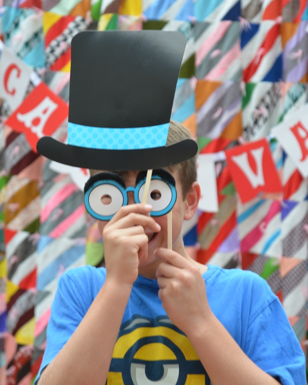Sullivan Carnival