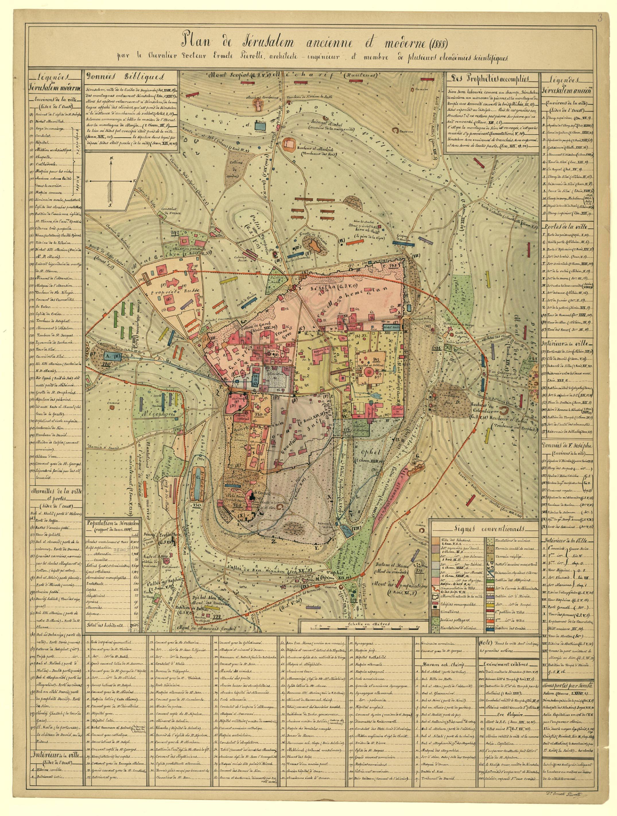 Plan_de_Jerusalem_ancienne_et_moderne_(1888)_-_par_le_Chevalier_Docteur_Ermete_Pierotti,_architecte-ingenieur
