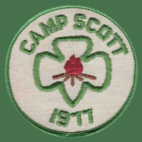 camp-scott-1977