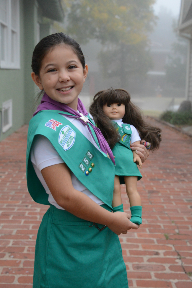 girl-scout-american-girl-outfit