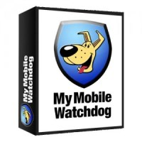 My Mobile Watchdog Internet Safety for Kids