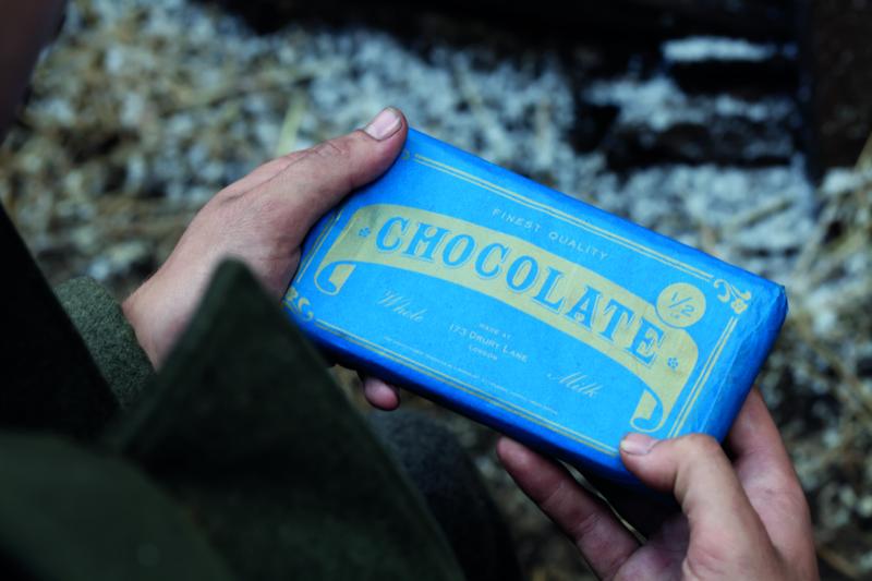 Buy Sainsbury Chocolate bar