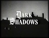 Dark Shadows TV soap