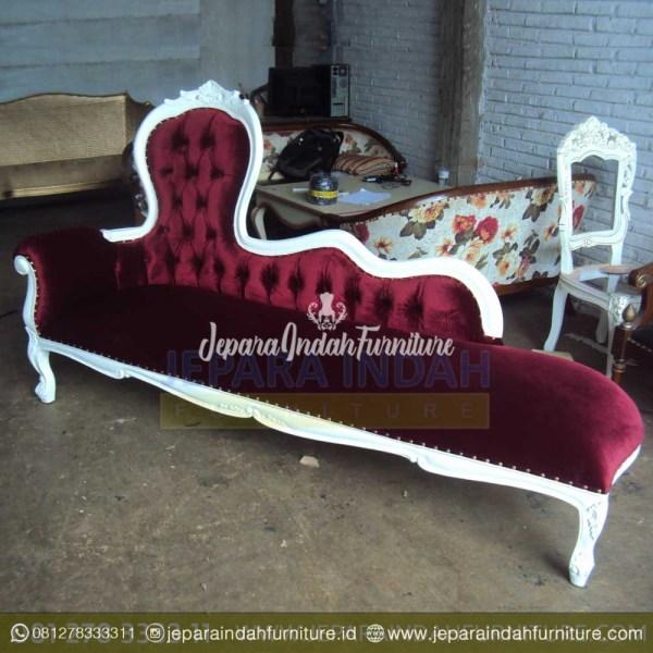 Harga Jual Sofa Living Princes Cat Duco
