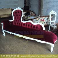 Harga Jual Sofa Living Princes Cat Duco