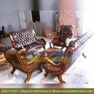 Jual Set Sofa Tamu Raffi