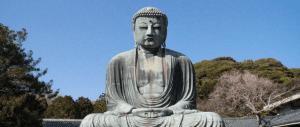 impermanence bouddhisme définition