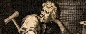 l'acceptation en philosophie