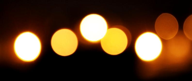 lumière en franc-maçonnerie