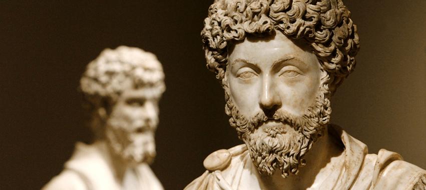 stoicisme définition philosophie