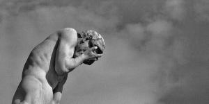 culpabilisation psychologie psychanalyse philosophie