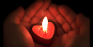 symbolisme du coeur