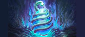 oeuf du monde définition symbole