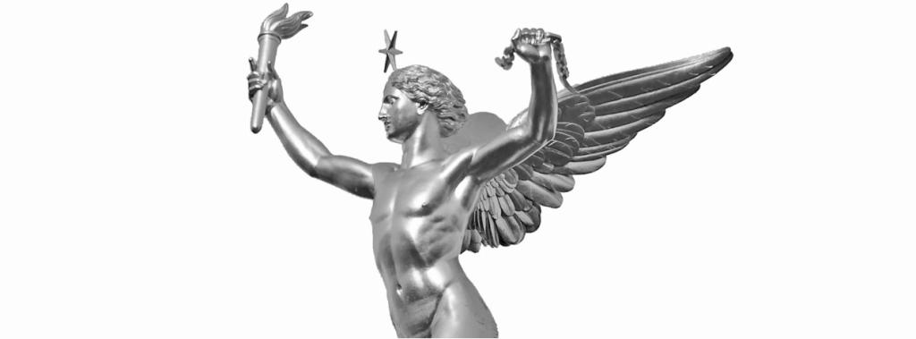 liberté maçonnique