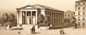 orientation temple maçonnique