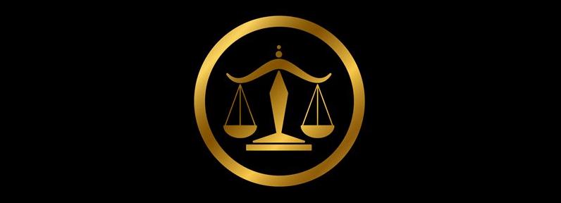signe astrologique balance signification