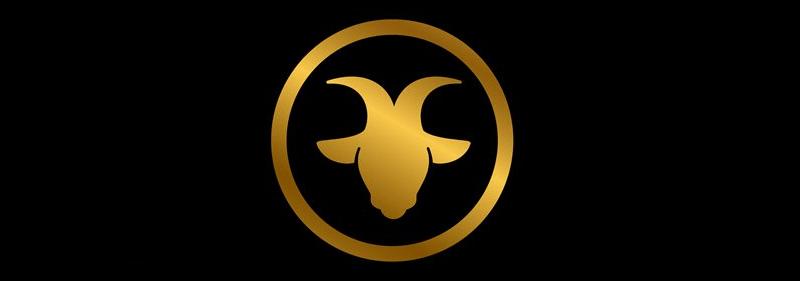 signe astrologique capricorne signification