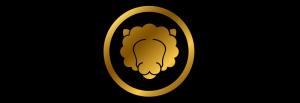lion signe astrologique signification