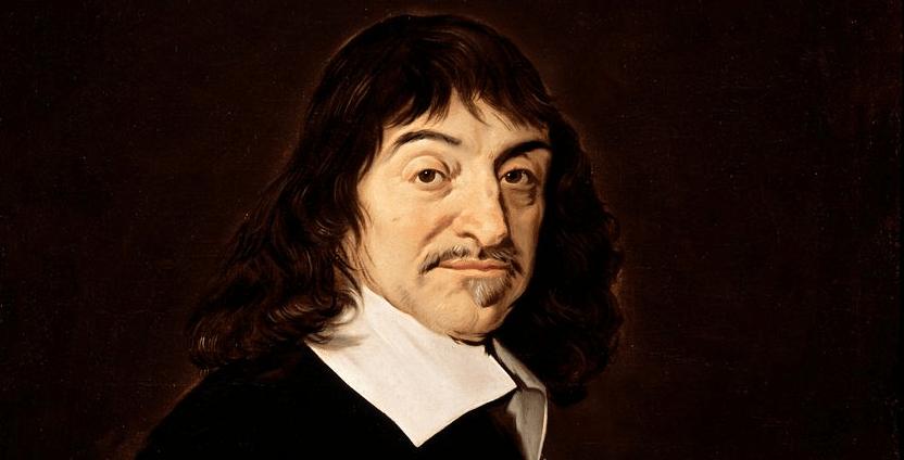 La raison en philosophie définition