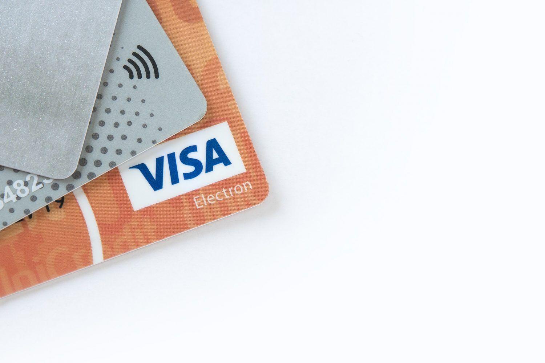 Carte Bancaire Zero Frais.La Carte Bancaire Sans Frais Revolut Vraiment Je Peux
