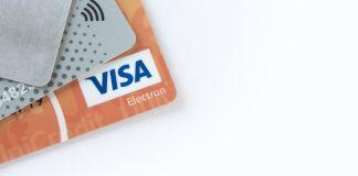 Carte bancaire des voyageurs Revolut