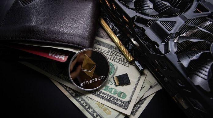 Comment gagner 100€ par mois avec 1700€ d'investissement dans la crypto