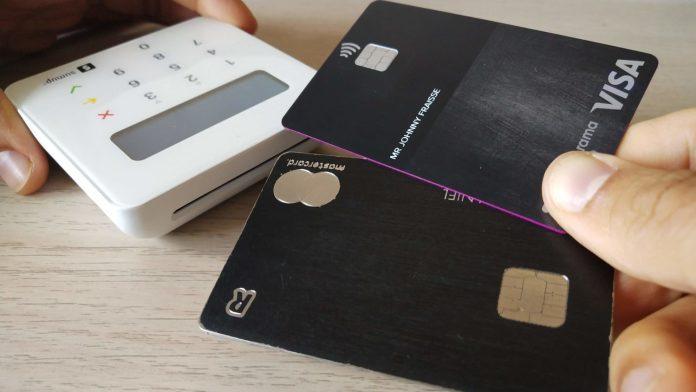 Quelles sont les cartes bancaires sans frais à l'étranger ?