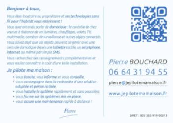 flyer JPMM verso