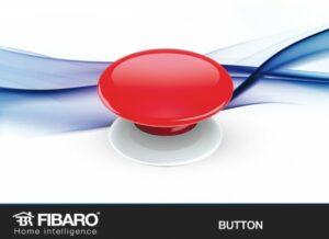 Bouton Fibaro