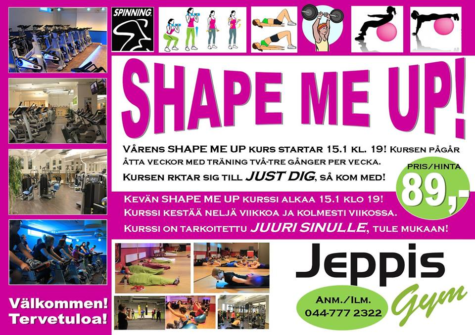 shapemeup-jan-18