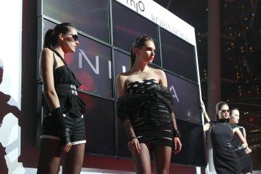 Fashion-Show-Photography-Singapore-3