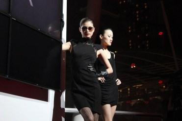 Fashion-Show-Photography-Singapore