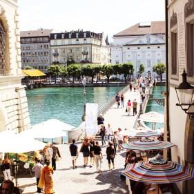 Lucerne-Travel-Photography-2