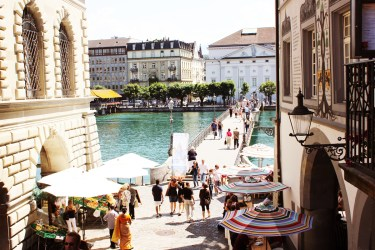 Lucerne-Travel-Photography-2